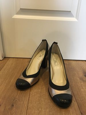 Anne Klein heels size 7M for Sale in Vancouver, WA