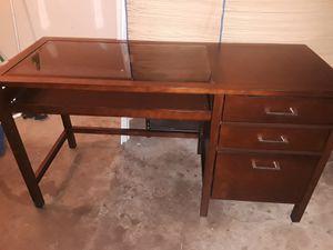 Student desk for Sale in La Vergne, TN
