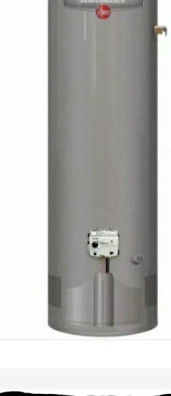29 Gal Water Heater for Sale in Concord,  CA