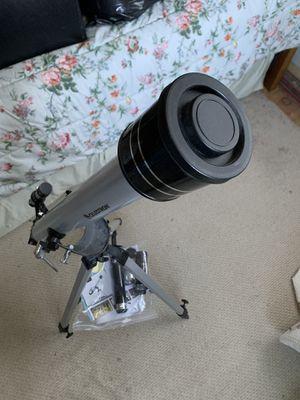 Celestron Telescope for Sale in Watertown, CT