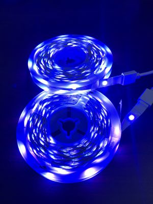 Day🔌better led strip lights with control remote 32.8 feet long for Sale in Compton, CA