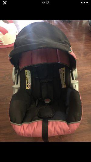 Car seat for Sale in Norfolk, VA