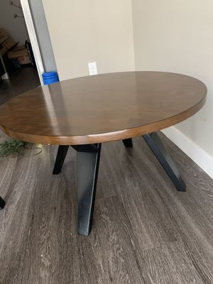 Coffee and End Tables for Sale in St. Louis, MO
