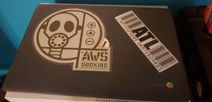 Chrome book and xbox 1tb for Sale in Lithonia, GA