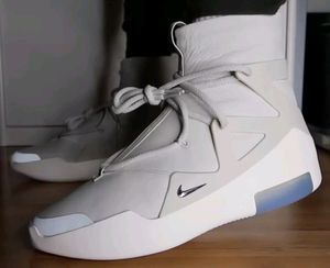 Nike Air Fear Of God for Sale in New York, NY