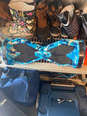 Hoverboard for Sale in Roseville, MI