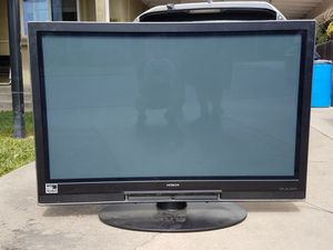 Hitachi,50 inch tv for Sale in Reedley, CA
