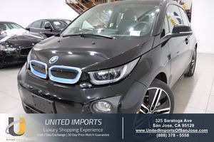 2017 BMW i3 for Sale in San Jose, CA