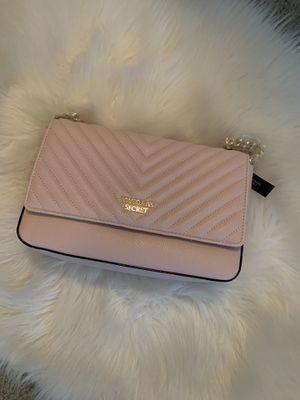 New VS purse for Sale in Nuevo, CA