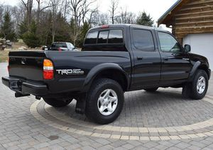 Price$1200 Toyota Tacoma 2004 for Sale in San Diego, CA