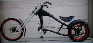 Brand new Schwinn adult spoiler for Sale in Wadsworth, OH