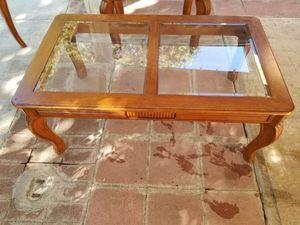 Coffee tables for Sale in San Fernando, CA