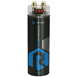 Raptor R4 Capacitor for Sale in West Palm Beach,  FL