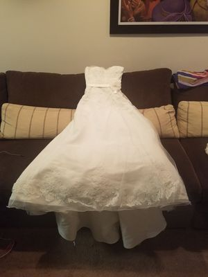 Wedding Dresses for Sale in Bowie, MD