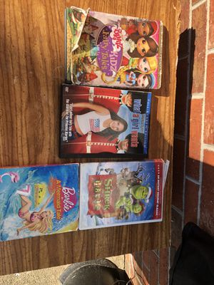 Movies for Sale in Social Circle, GA