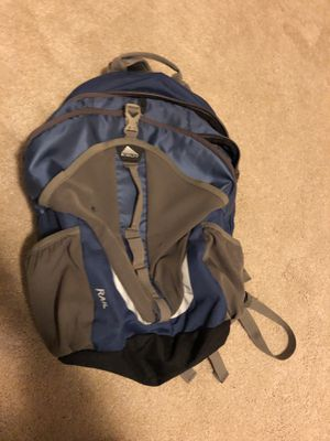 Kelty Rail Backpack for Sale in Naperville, IL