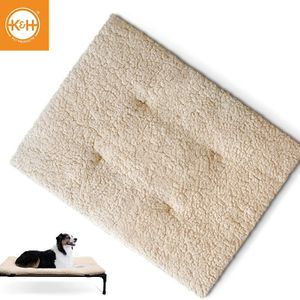 Pet Cot Microfleece Pad for Elevated Dog Bed, PAD ONLY for Sale in Atwater, CA