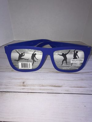 Sunglasses Picture Frame - NEW for Sale in Tinley Park, IL