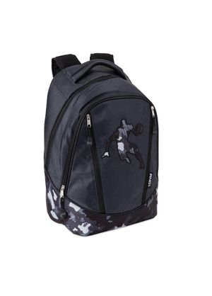 AND1 backpack for Sale in North Las Vegas, NV
