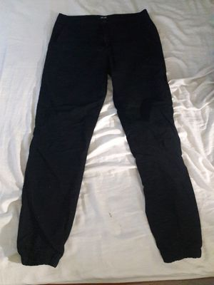 Zoo York Jogger Pant for Sale in Fairfax, VA