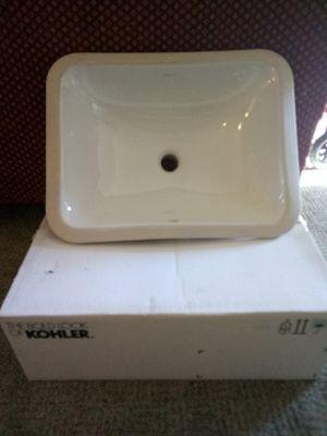 Kohler Sink K2000-0 for Sale in Los Angeles, CA