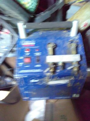 Pinnacl Older recovery unit for Sale in Hapeville, GA