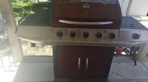 Asador for Sale in Visalia, CA