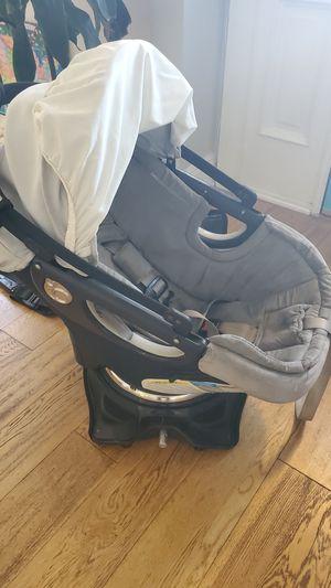 Orbit Baby G2 Infant Car Seat for Sale in Altadena, CA