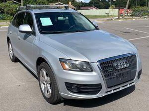 2011 Audi Q5 for Sale in Tampa, FL