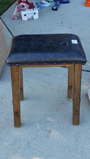 Bar stool for Sale in Sacramento, CA