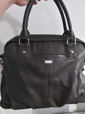 Jewell Paris handbag for Sale in Fairless Hills, PA