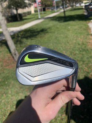 Nike golf vapor pro combo A wedge for Sale in Miami Shores, FL