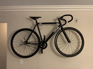 Track frame bike for Sale in Los Angeles, CA