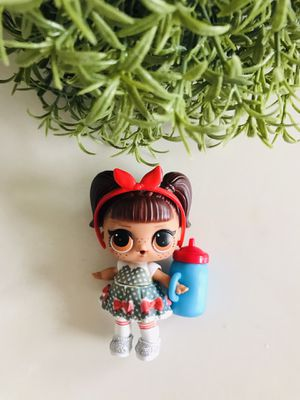 Lol surprise doll ULTRA REAR for Sale in FL, US