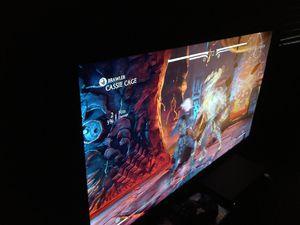Roku TV 40 inch for Sale in Philadelphia, PA