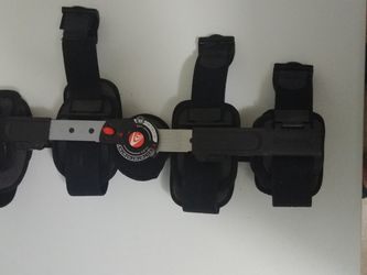 Bregg T-Scope Knee Brace for Sale in Colorado Springs,  CO