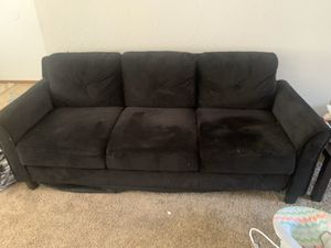 Sofa for Sale in Hilmar, CA