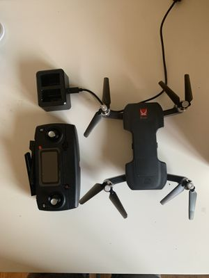 BUGS 7 Drone for Sale in Silver Spring, MD