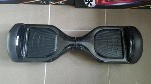 Nice Hoverboard for CHEAP (***CLEAN 9/10 condition***) for Sale in El Cajon, CA