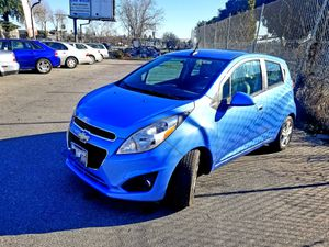 2014 chevy spark clean title for Sale in San Jose, CA