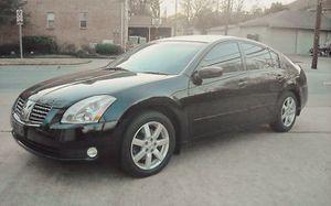 (( Great Value )) Nissan Maxima 2005 ! for Sale in Miami, FL