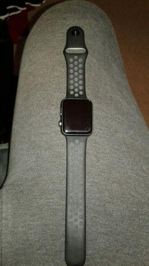 Nike+Apple Watch (Series 2) for Sale in Aspen Hill, MD