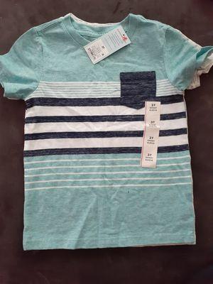 Kids clothing New for Sale in Phoenix, AZ