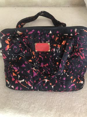 Marc by Marc Jacobs Computer Bag for Sale in Chesapeake, VA