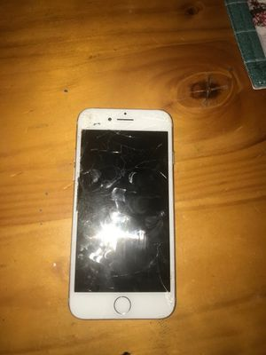 iPhone 7 for Sale in Darnestown, MD
