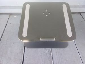 Lamacot laptop stand for Sale in Elizabethtown, PA