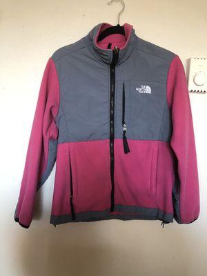 Girls jacket size 12-14🛍👧🏻🎀 S for Sale in Everett, WA