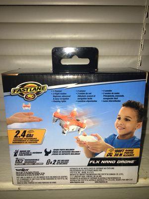 Nano Drone. for Sale in Atlanta, GA