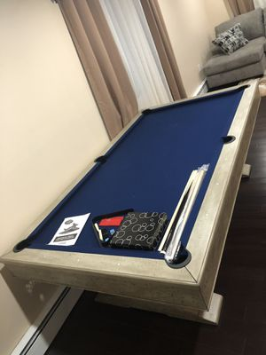 Pool table/ Dining table for Sale in Allentown, PA