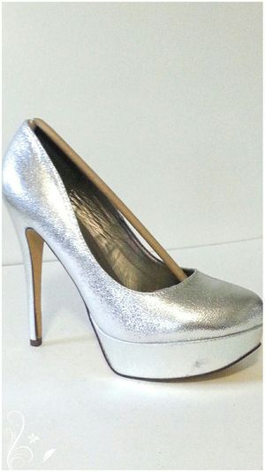 New ♡ New ♡ New ♡ high heels for Sale in Ontario, CA